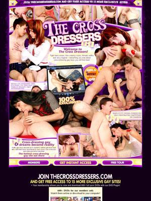 thecrossdressers